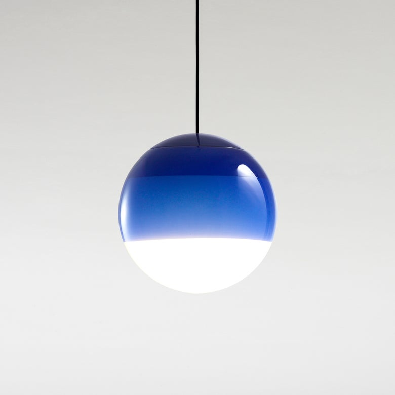 Image of Pendant Dipping Light 20 for Marset