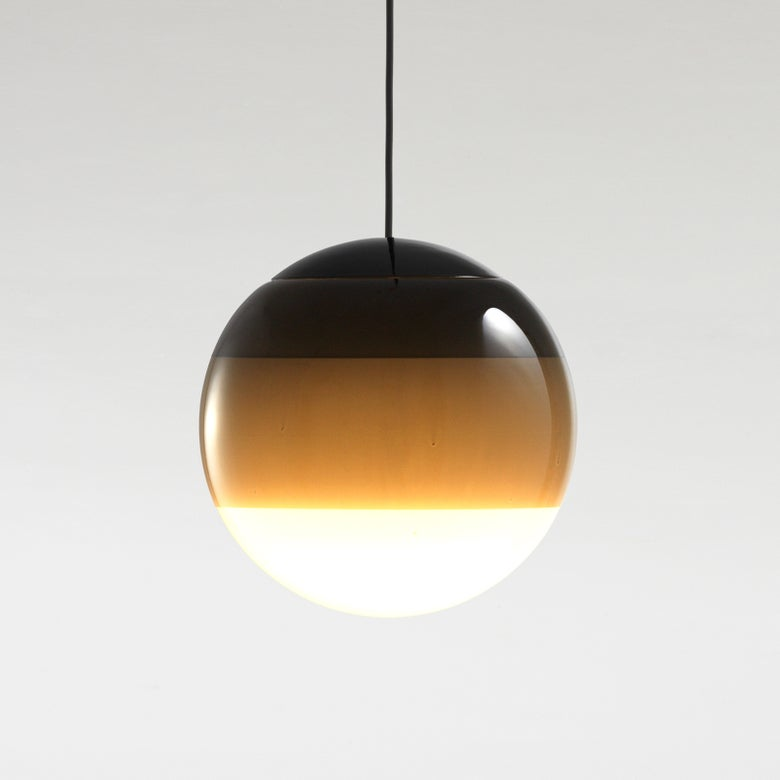 Image of Pendant Dipping Light 30 for Marset