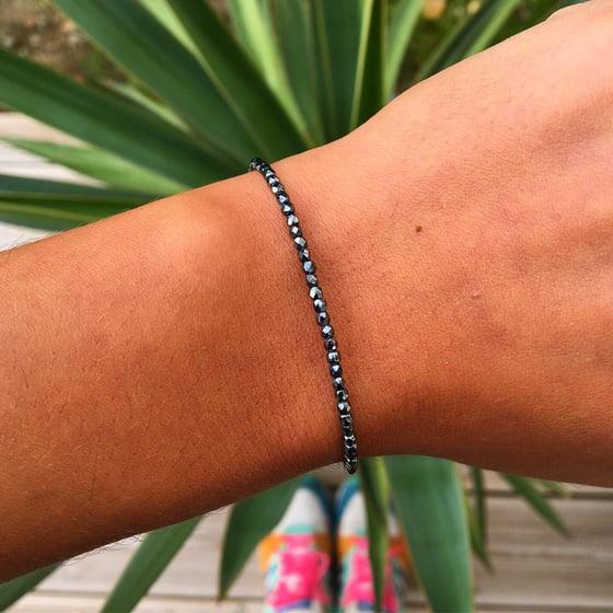 Image of Bracelet LUCE
