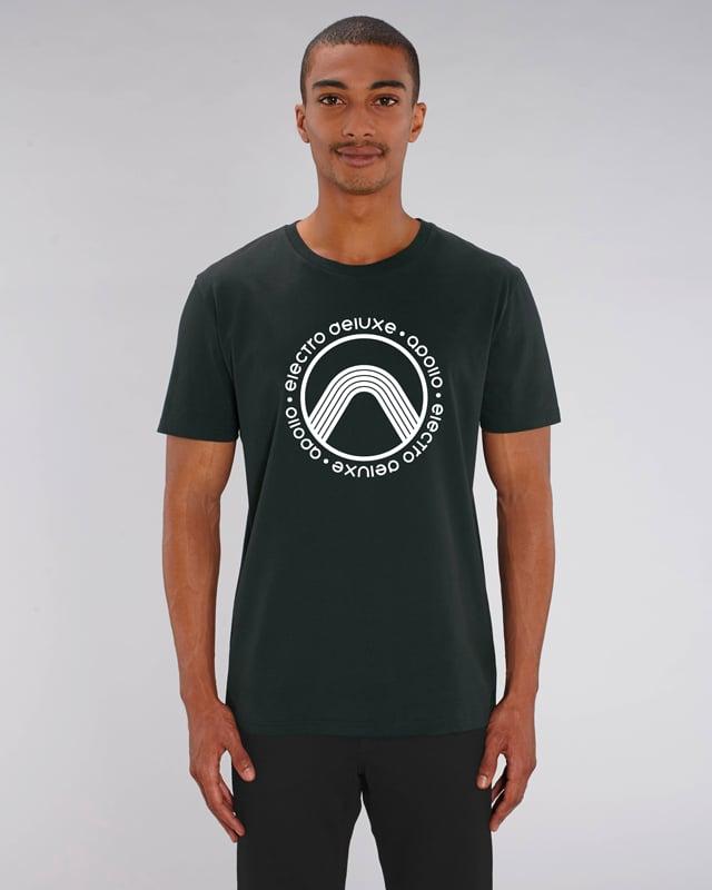 Image of T-Shirt Apollo