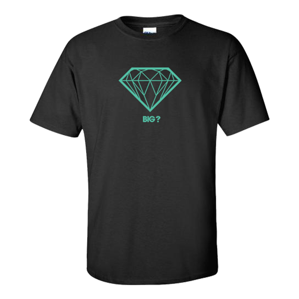 Image of Jewel T-Shirt