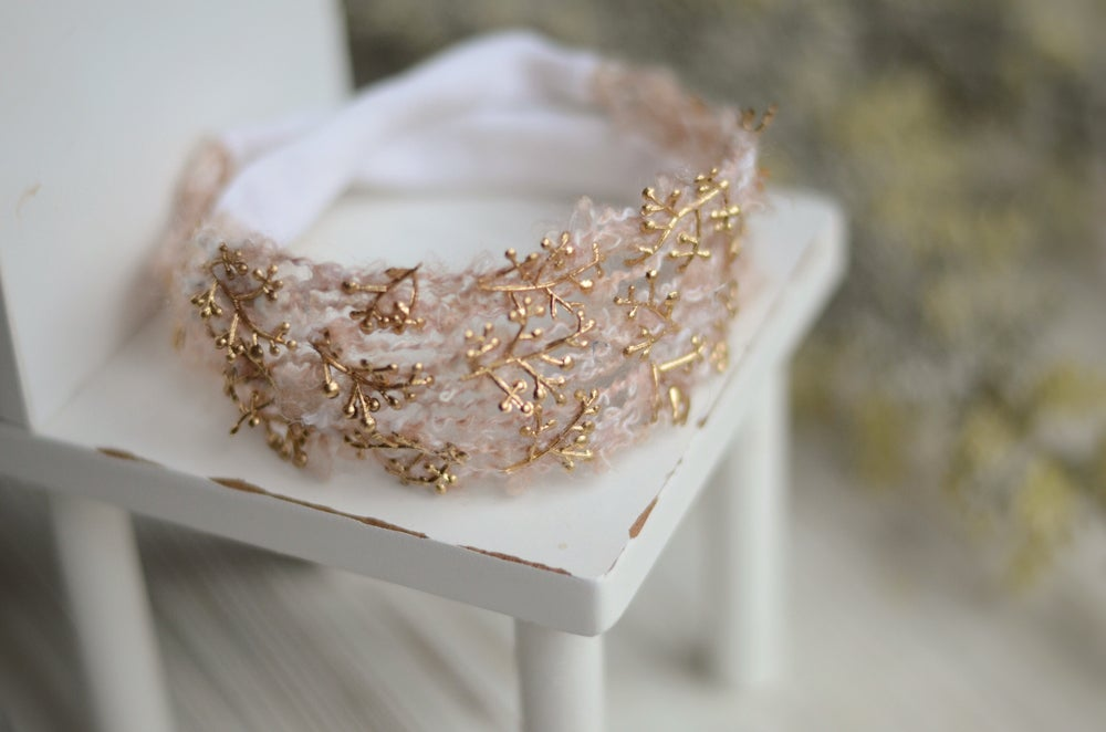 Image of Celeste headband