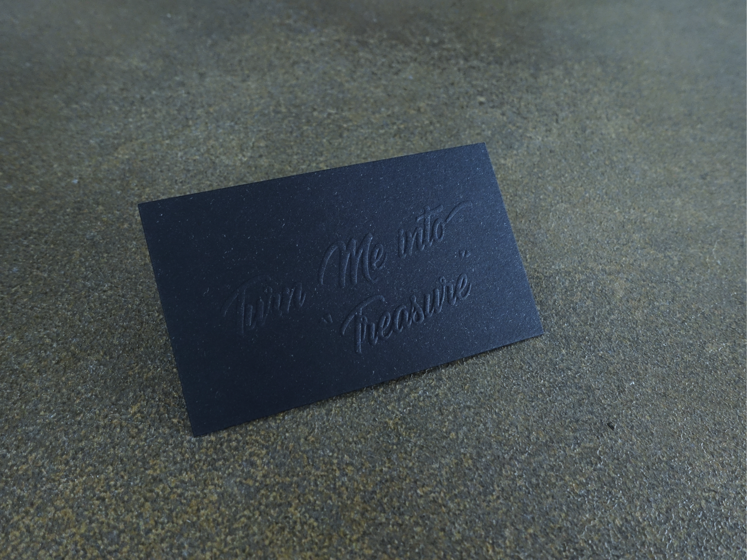 Image of 100 x 300gsm French Navy