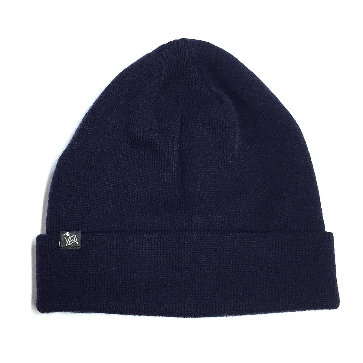 Image of Lil Yea Beanie
