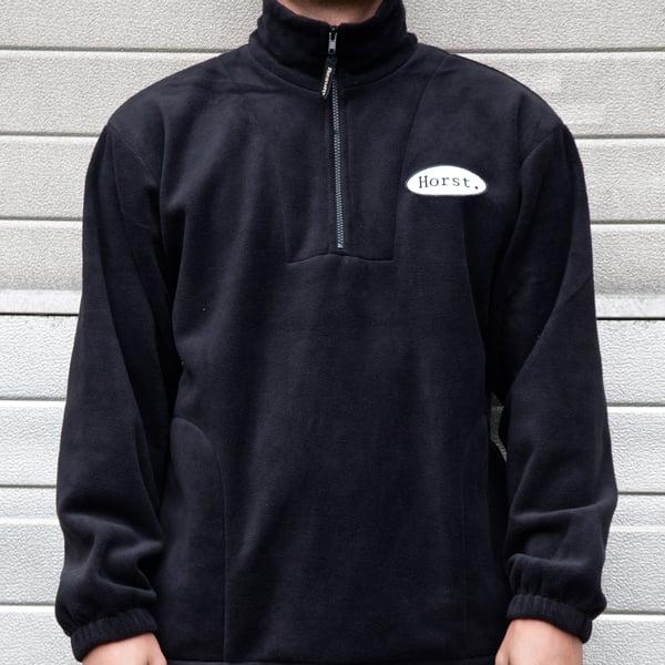 Image of Zip Fleece