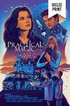 PRACTICAL MAGIC - GICLÉE PRINT - 24x36