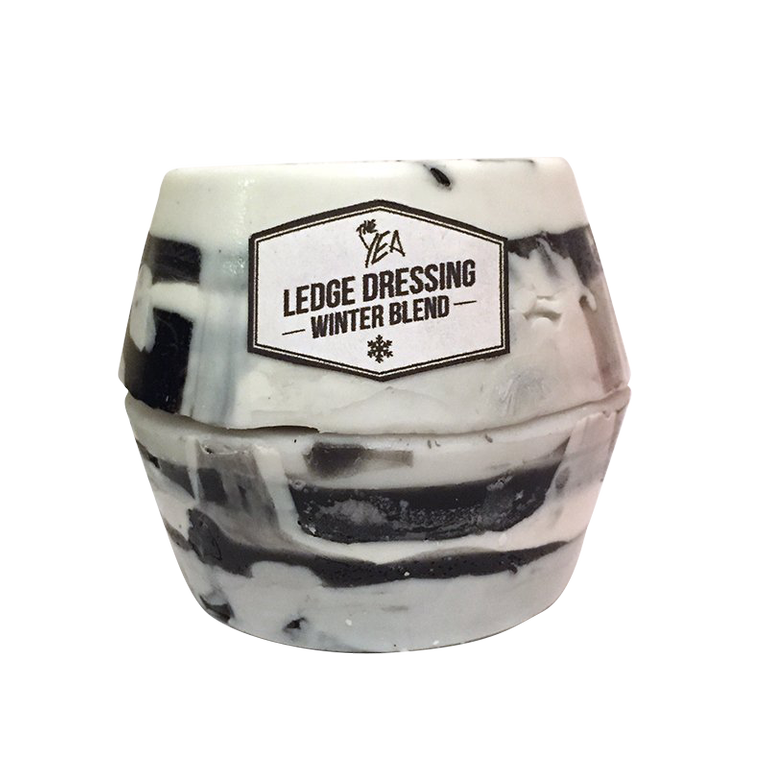 Image of Ledge Dressing Wax - Winter Blend