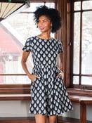 Image of Suzette Dress
