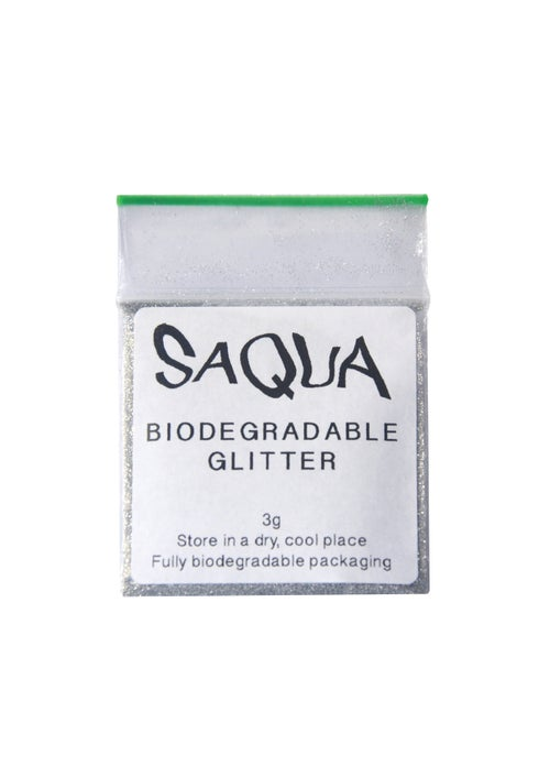 Image of Biodegradable Glitter