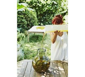 Image of Douces Angevines - MARAVILIA Fluide Visage Jour Divin