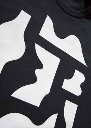 Image of Futures T-Shirt