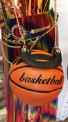Image of Basketball bag