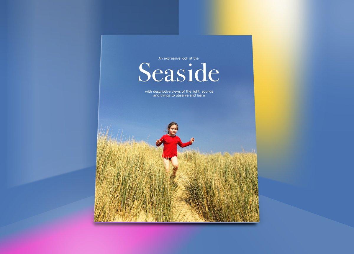 Image of Seaside