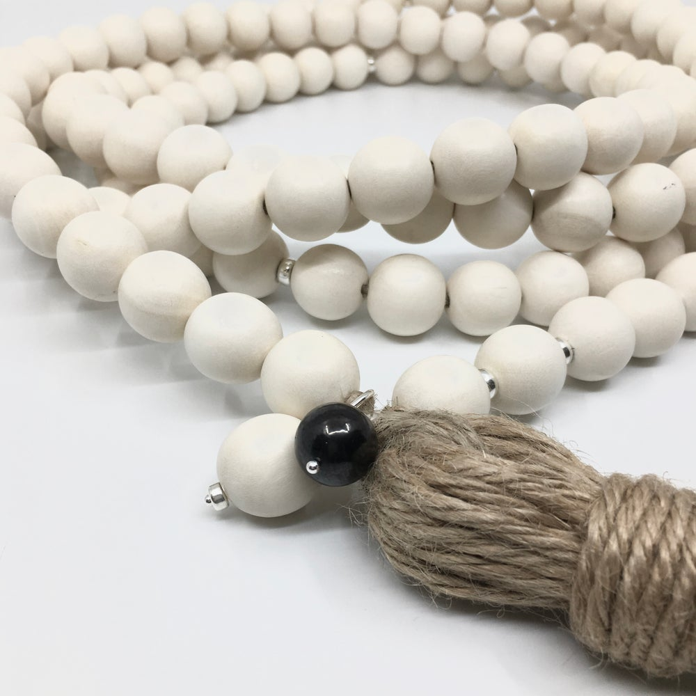 Image of HOME HARMONY LONG MALA