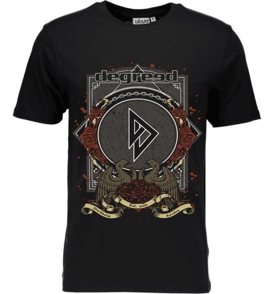Image of degreed T-Shirt 2019