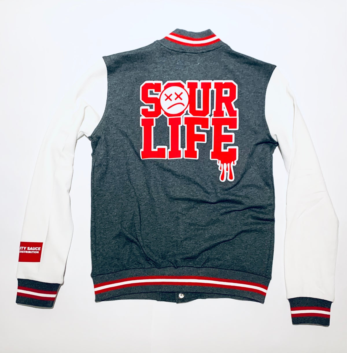 Image of All American Jacket