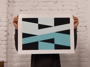 Image of CT_print 002