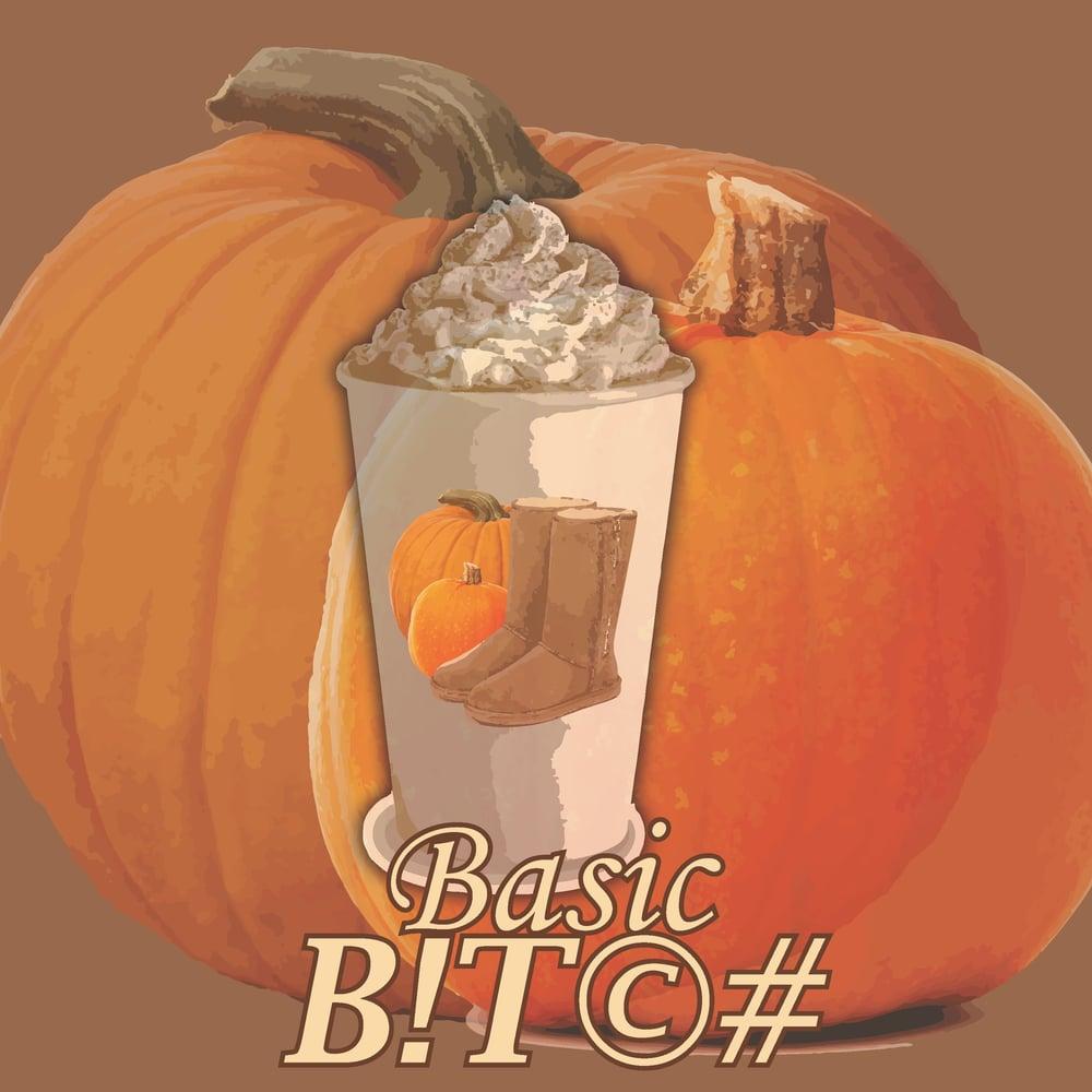 Image of Basic B!T©#