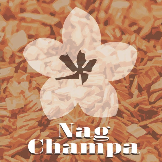 Image of Nag Champa