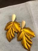 Lela Earrings