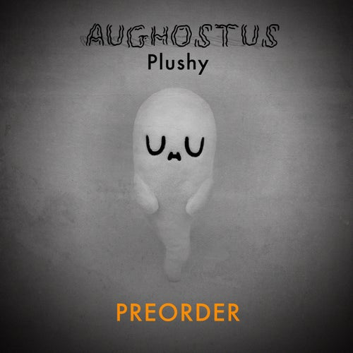 Image of Aughostus Plushy