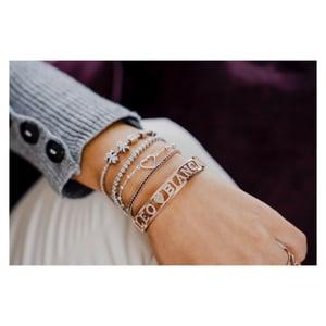 Image of Your bracelet