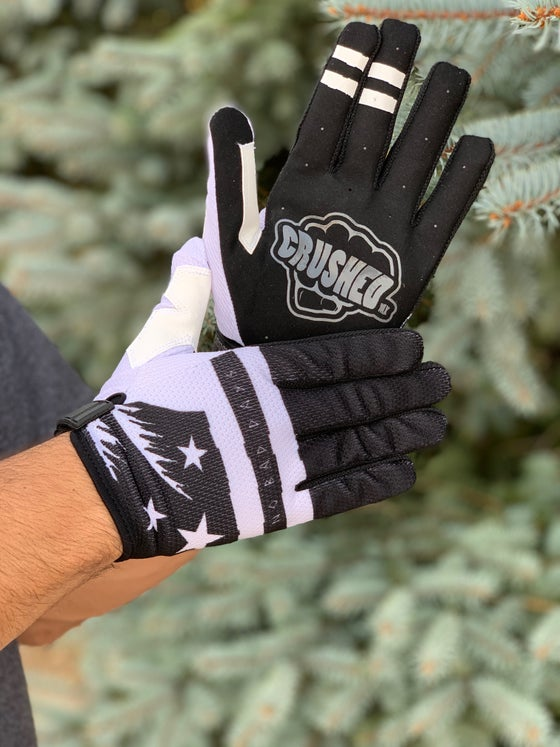 Image of No Bad Days Gloves