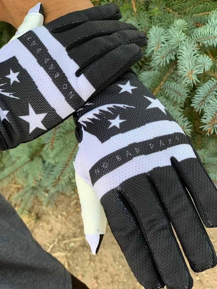 Image of No Bad Days Gloves