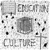 Image of EDUCATION - CULTURE 12""