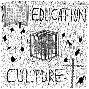 """Image of EDUCATION - CULTURE 12"""""""