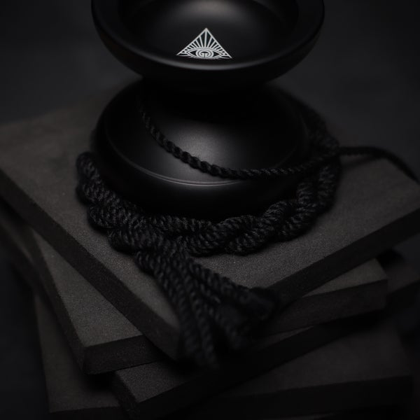 Image of Prestige Black *Nate Martsolf* Signature Edition