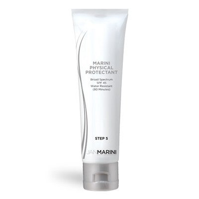 Image of Jan Marini – Skin Research Marini Physical Protectant SPF 45