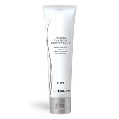Image of Jan Marini – Skin Research Marini Physical Protectant SPF 45