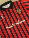 Replica Super League 1994/95 Away Shirt