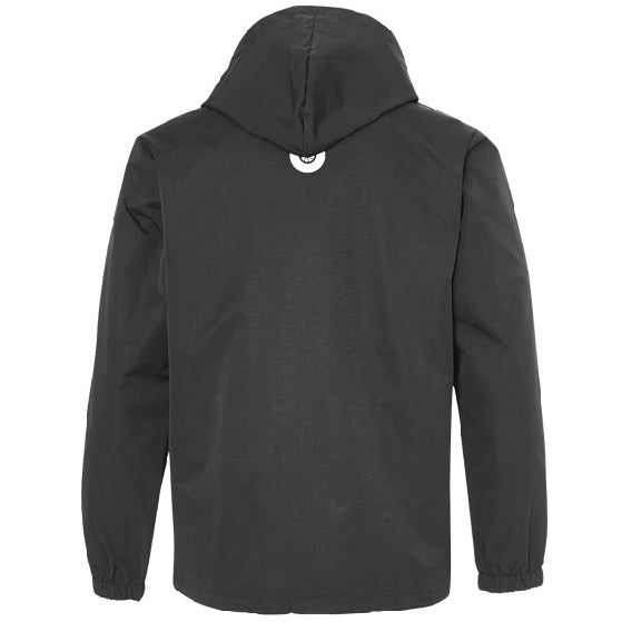 Image of SubieFlow Full Zip Windbreakers