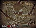 Captain Revan Rage: Legendary Edition (Hard Copy & Vinyl)