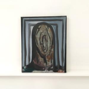 """Image of Julien Grenier """"MADONE"""" 2019"""