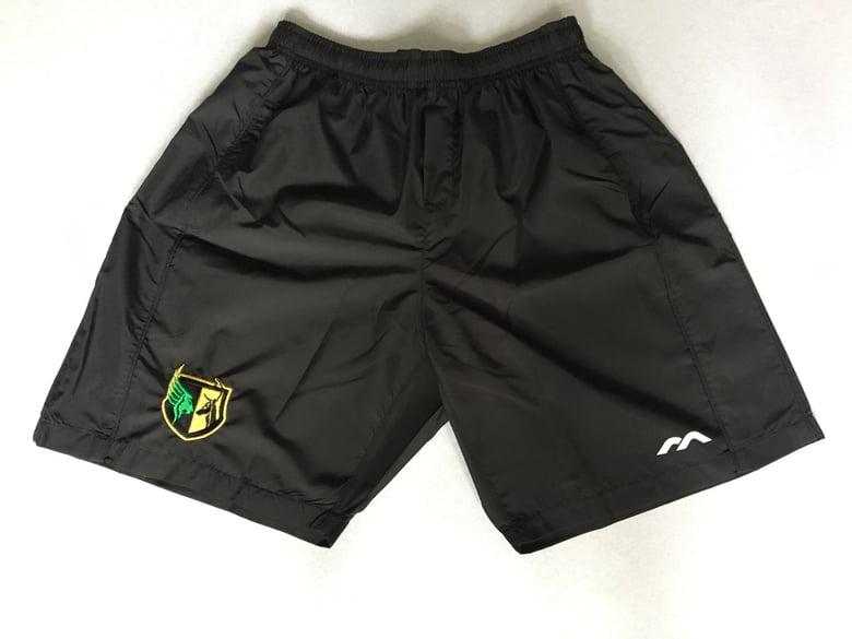 Image of South Berkshire HC Mercian shorts