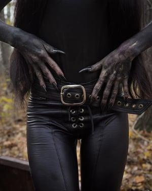 Image of Black Magic FULL SET