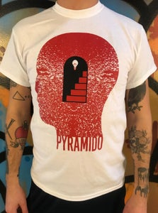 Image of Pyramido - Insikten