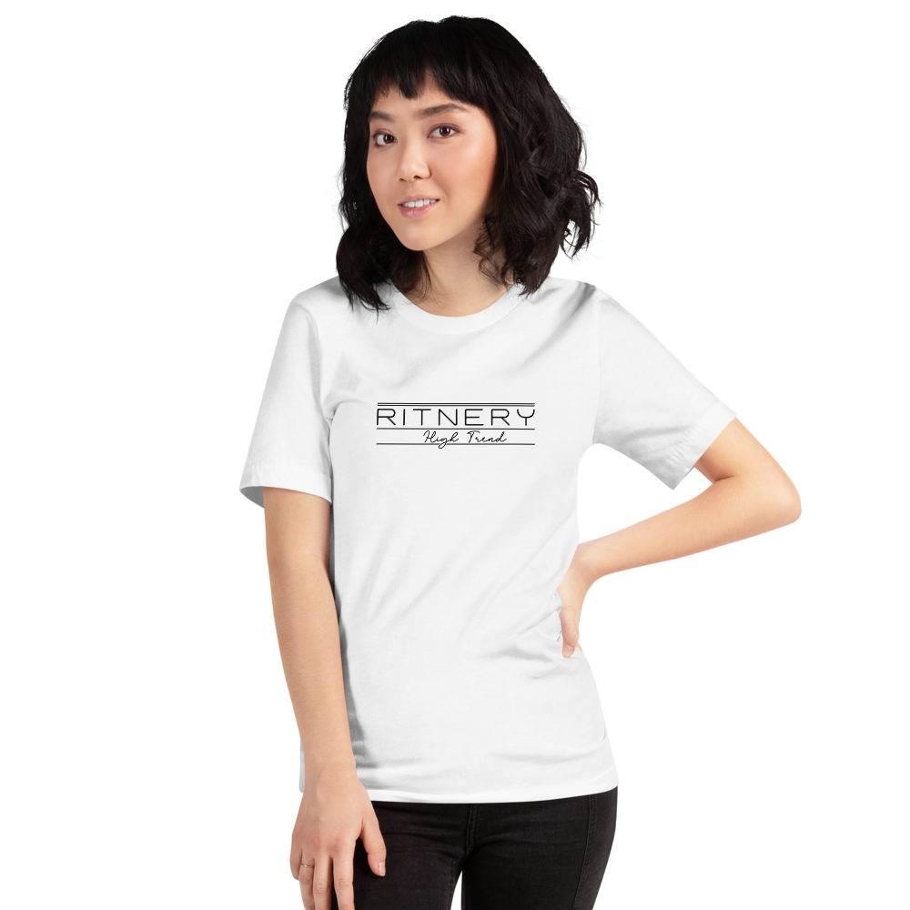 RITNERY™ High Trend - Unisex (Other Colors)