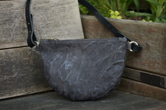 Image of Luna Belt Bag