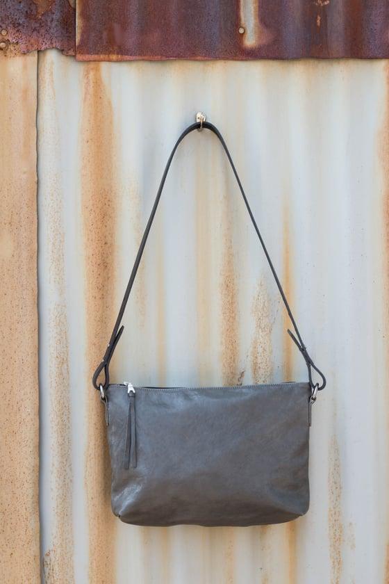 Image of Ebro Short Crossbody Bag