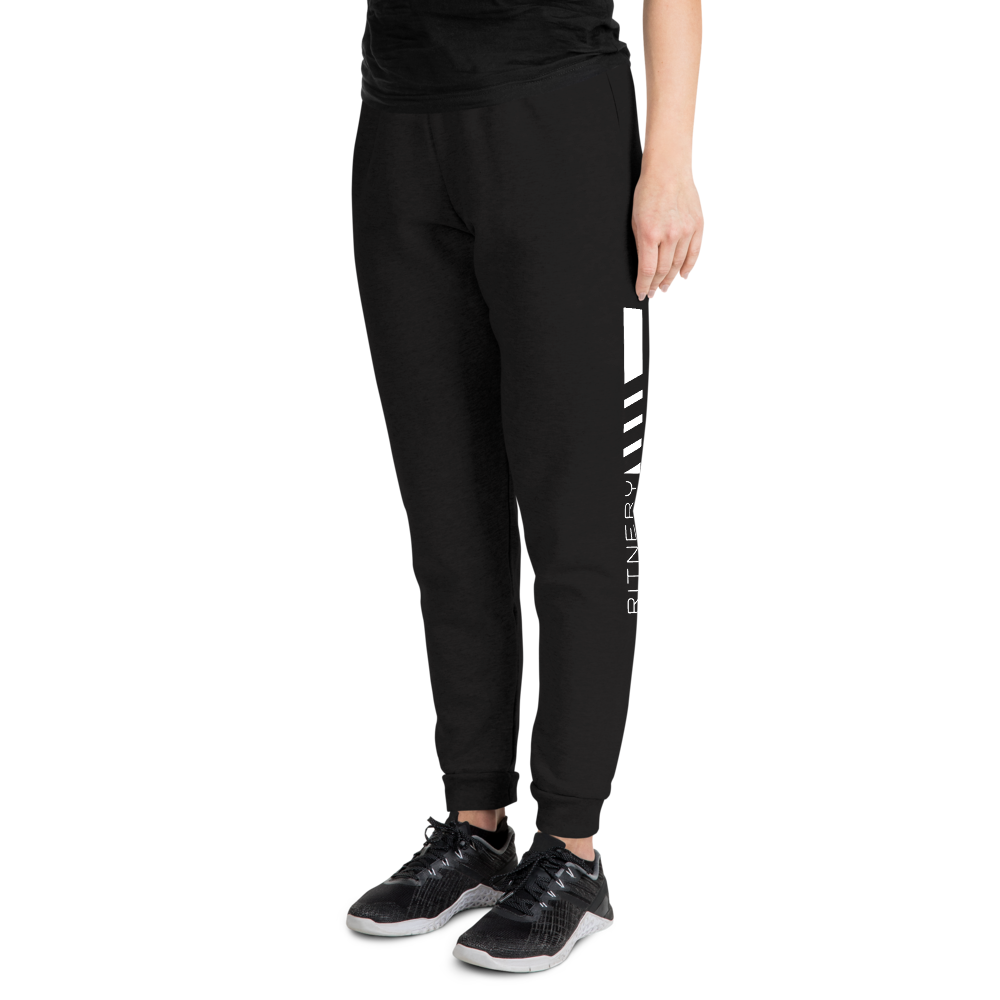 RITNERY™ Streetwear Pants (Other Colors)
