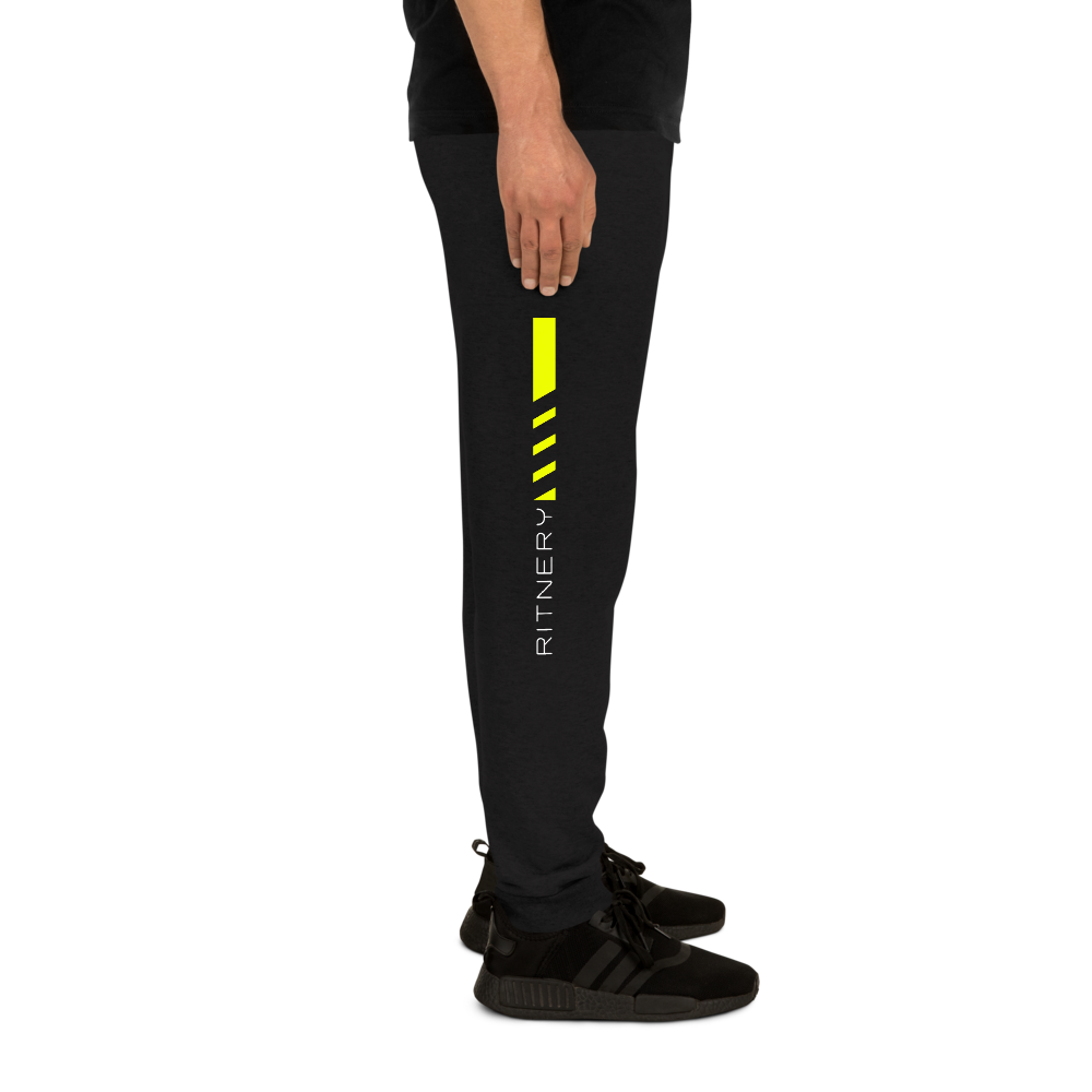 Image of RITNERY™ Streetwear Pants (Other Colors)