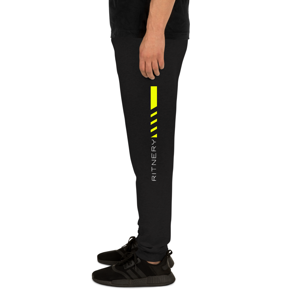 RITNERY™ Unisex Streetwear Pants (Other Colors)