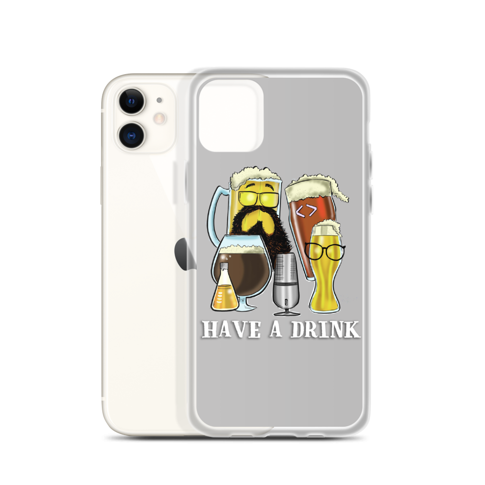 Image of iPhone 11 Case