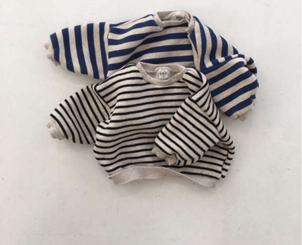 Image of STRIPED