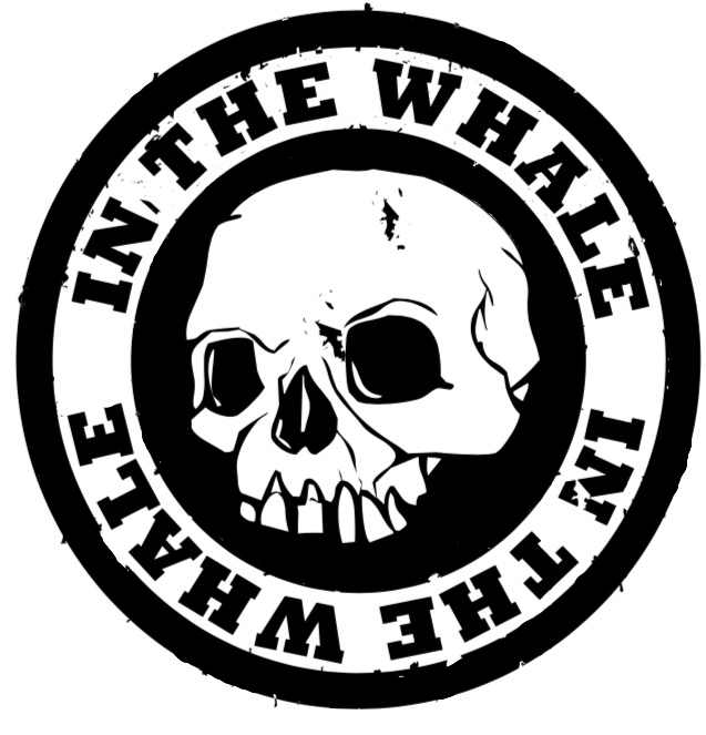 Image of ITW Patches