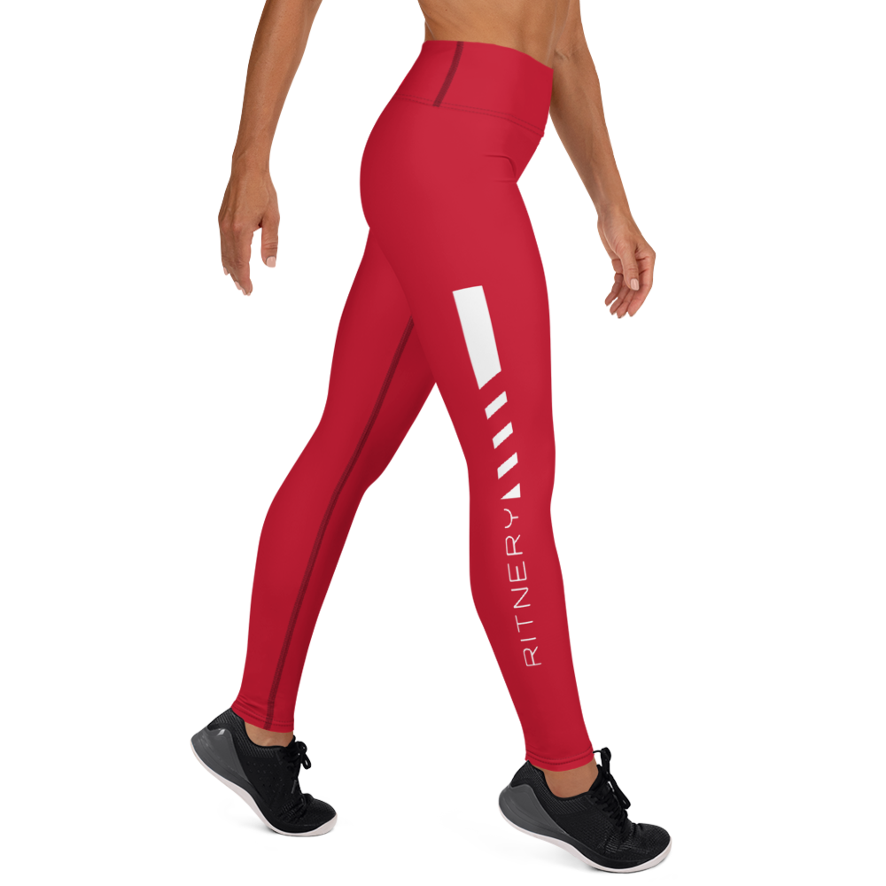 Image of RITNERY™ Yoga/Leggings (Other Colors)